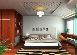 schlafzimmer neu gestalten schlafzimmer neu gestalten farbe speyeder net verschiedene ideen für die raumgestaltung