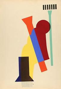 Man Ray Collage | www.pixshark.com - Images Galleries With ...