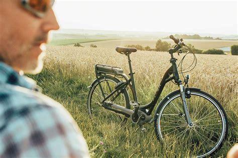 e bike stiftung warentest flyer e bike ist sieger bei stiftung warentest pedelecs