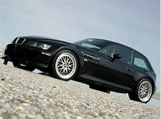 bmw Z3 Coupe BBs LM wheels BMW Pinterest Bmw z3