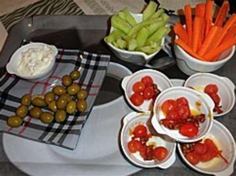 cuisine en equilibre recettes d 39 apéritif et cuisine equilibrée