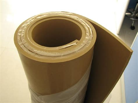natural rubber sheet  china rubber materials chemicals products diytrade china