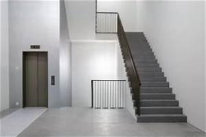Aufzug Kosten Mehrfamilienhaus : aufzug f r s mehrfamilienhaus preise kosten im blick ~ Michelbontemps.com Haus und Dekorationen