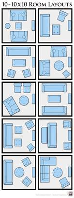 the 25 best ideas about sofa layout on pinterest living