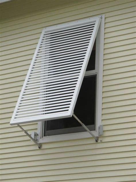exterior window shades lowes window shades windows exterior home