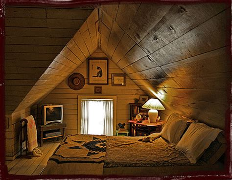 houses with attic bedrooms cute cozy attic bedrooms
