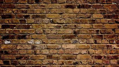 Brick Background Backgrounds Wallpapers Cool 1920 1080