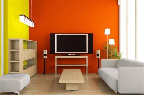 Casa Colore by Come Dipingere Casa Guida Completa