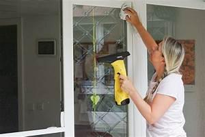 Wie Putze Ich Fenster Optimal : fenster putzen ohne streifen fenster putzen ohne streifen zu bekommen frag mutti fenster ~ Markanthonyermac.com Haus und Dekorationen