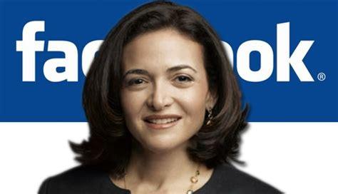 Sheryl Sandberg Cv by Sheryl Sandberg Et La Puissance De La R 233 Silience