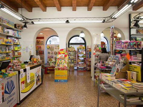 Libreria Gregoriana Este by Libreria Gregoriana Estense Storia Di Una Passione Per I