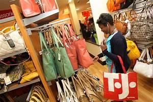 Set Online Shop : 10 things you didn 39 t know about shopping at t j maxx simplemost ~ Orissabook.com Haus und Dekorationen