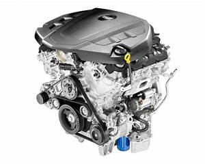 Gm 3 0 Liter V6 Twin Turbo Lgw Engine Info  Specs  Wiki