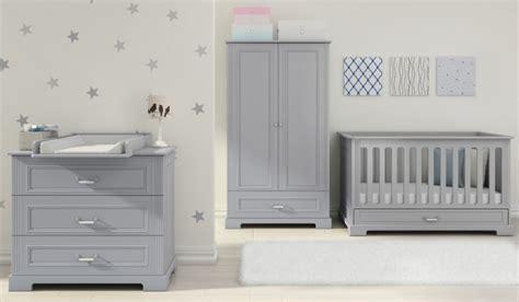 nursery set in grey funique co uk