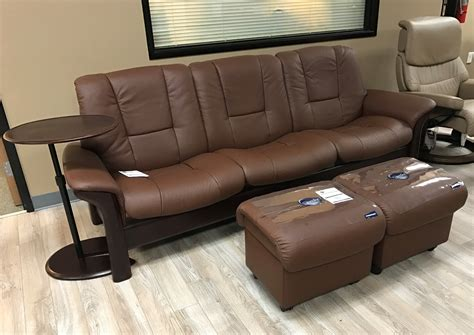 low cost leather sofas ekornes stressless medium soft ottoman large ottomans and
