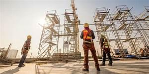 Scaffold Builder  U0026 Inspector Certification Training