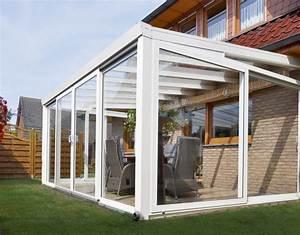 Wintergarten Bausatz Preis : wintergarten aluminium polycarbonat 4 m tief kaufen ~ Whattoseeinmadrid.com Haus und Dekorationen
