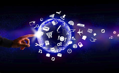 photo modern communication technology  personal