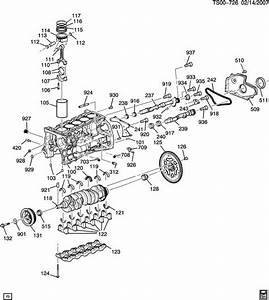 Radio Wiring Diagram For 2008 Chevy Colorado