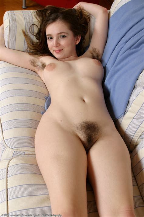 So Cute Hairy Pussy Pictures Tag Blonde Sorted