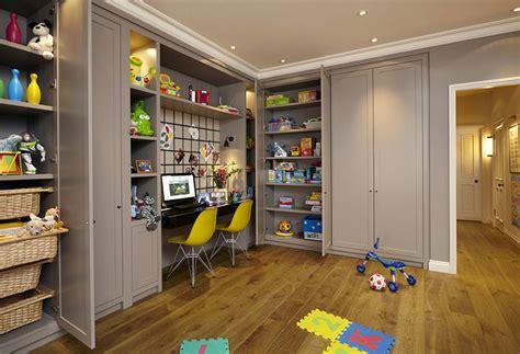 quartos de brinquedos   criancas se divertirem