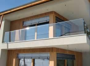 design balkongelã nder chestha idee balkon geländer