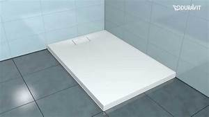Duschwanne Flach Einbauen Ohne Füße : duschwanne flach einbauen jr73 hitoiro ~ Michelbontemps.com Haus und Dekorationen