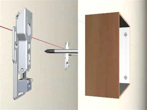 ikea cabinet avinom cabinet hanging system ch20