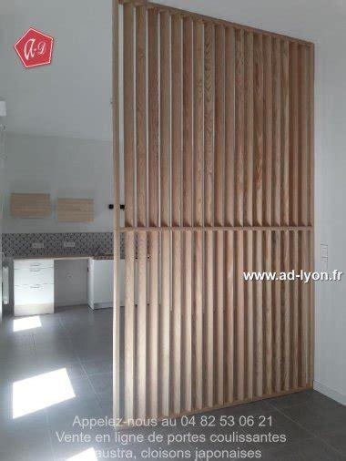 claustra interieur en bois indemodable elegant