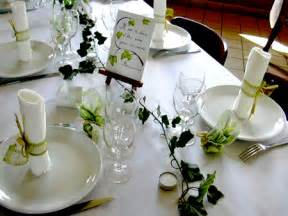 deco table mariage chetre decor de table decoration