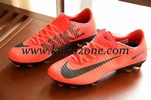 Nike Football Shoes 2018 - Style Guru: Fashion, Glitz ...