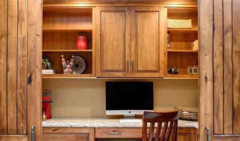 Outstanding Office Cabinets Home Office Furniture