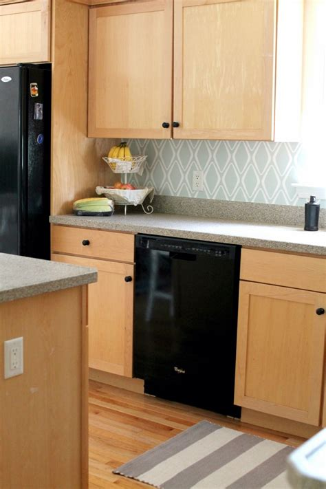 easy kitchen backsplash easy kitchen backsplash 30 target wallpaper 3500