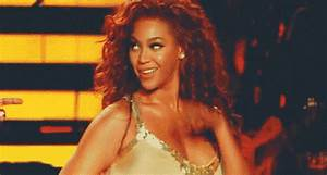 Beyonce GIF - Find & Share on GIPHY
