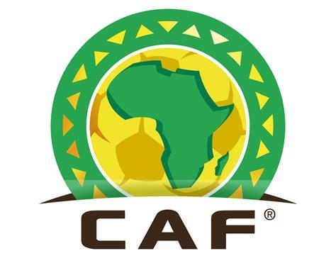 Logo Caf, Histoire, Image De Symbole Et Emblème