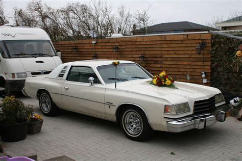 Get great deals on ebay! 1978 Dodge Magnum - Pictures - CarGurus