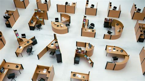 office spaces amazing cubicles with modern amazing office spaces top 5 egans a shift in thinking
