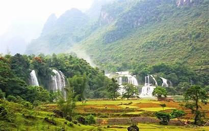 Vietnam Wallpapers Cave