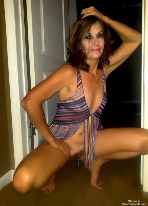 watchersweb amateur milf wife still sexy hot 57 fun posing new pictures phoenix super
