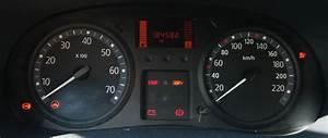 Voiture Qui Ne Demarre Plus : voiture qui demarre plus tout pour votre voiture ~ Gottalentnigeria.com Avis de Voitures