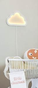 Applique Murale Nuage : luminaire enfant et lampes pour enfants design luminaires nedgis ~ Teatrodelosmanantiales.com Idées de Décoration