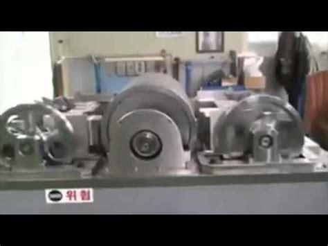 Асинхронный магнитный двигатель николы тесла