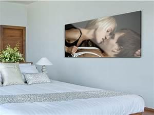 Photo Sur Plexiglas : l 39 impression de vos photos sur acrylique inkulte ~ Teatrodelosmanantiales.com Idées de Décoration