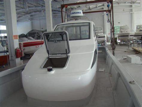 pilothouse boats affordable panga boats
