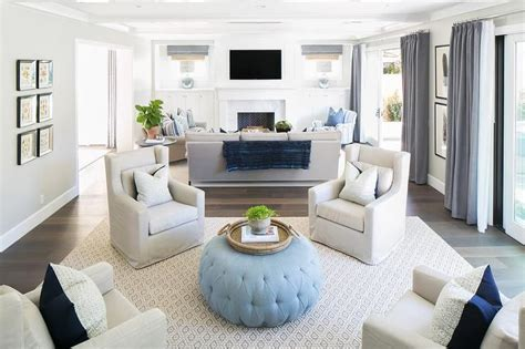 Large Living Room With 2 Seating Areas by Living Room With Two Sitting Areas Transitional Living