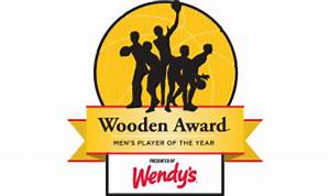 John R. Wooden Award Presented by Wendy's Late Season Top ...