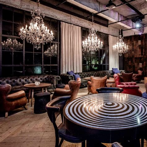 private members clubs youll    part  lifestyle asia singapore