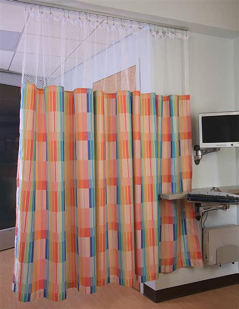 healthcare details harbor linen