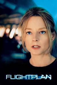 Flightplan Movie Review & Film Summary (2005) | Roger Ebert