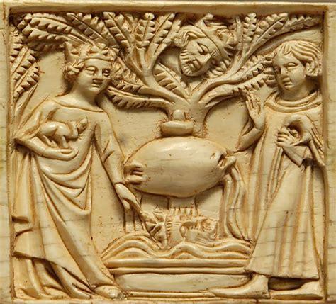 Tristan Et Iseut — Wikipédia